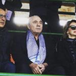 Commisso furioso, ha preso atto che la Fiorentina dovrà guardarsi dalla retrocessione