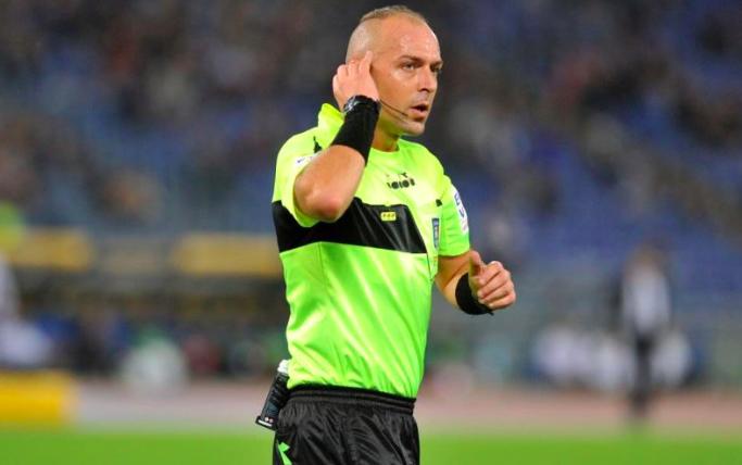 Fiorentina-Parma: la moviola della Gazzetta dello Sport. Per Pairetto solo errori veniali