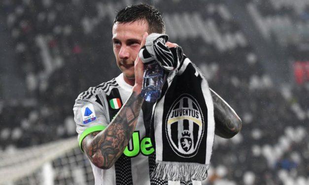 Gazzetta, la Juventus ha deciso, Bernardeschi sarà ceduto. Il flop verrà messo sul mercato, non ha convinto