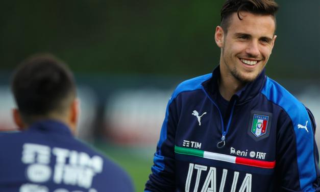 La Nazione, la Fiorentina vuole prendere Verre già a gennaio. Dipende da Samp e Verona. Le ultime