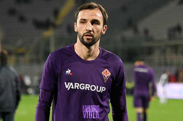 CorSport, La Fiorentina non riscatterà Badelj. La Lazio lo cederà alla Lokomotiv Mosca per 3,5 milioni