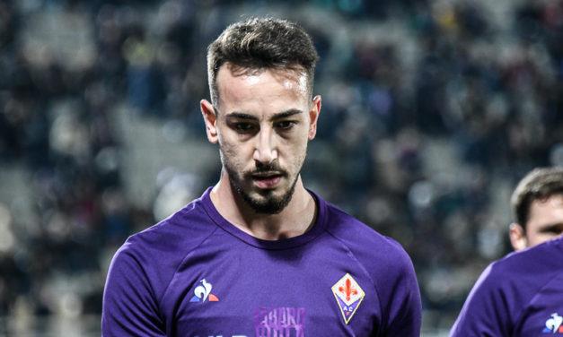 Castrovilli è in cima alla lista dell'Inter: sarà Dalbert la giusta contropartita per strapparlo ai viola?