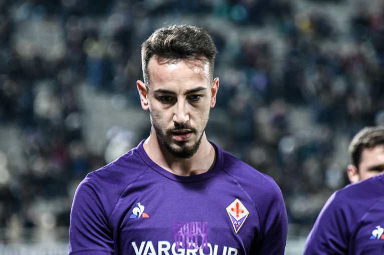 Sky Sport, il Psg vuole Castrovilli, Leonardo è rimasto stregato dal talento della Fiorentina