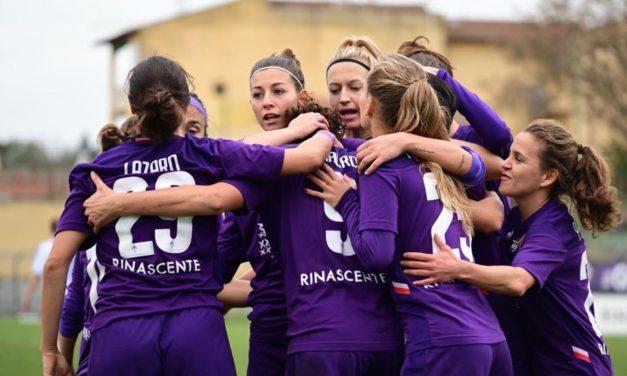 Gazzetta, Serie A femminile verso la ripartenza? Giovedì la decisione ma filtra ottimismo