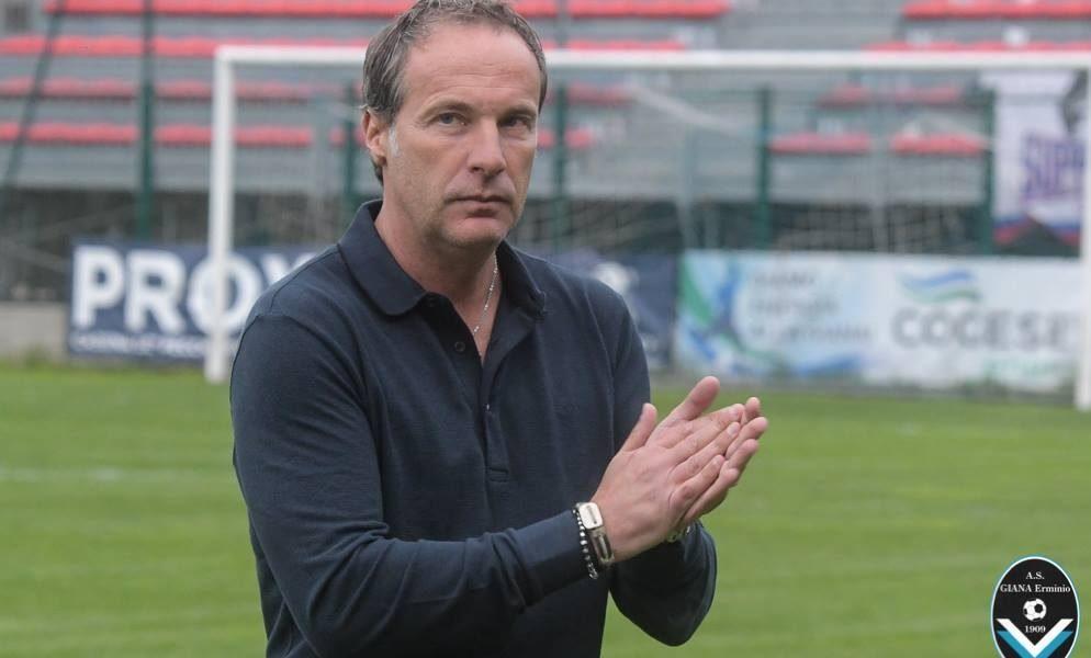 """Maspero: """"Fiorentina e Torino sono due squadrette. Chiesa? Le voci di mercato sono uno stimolo in più"""""""