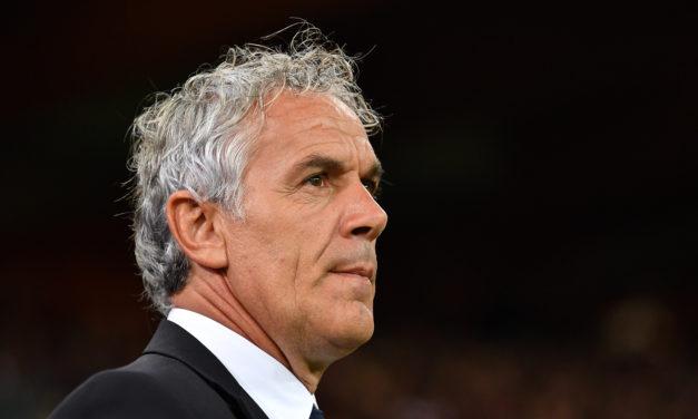 Esclusiva, Commisso ha contattato Donadoni per il ruolo di allenatore della Fiorentina. I dettagli