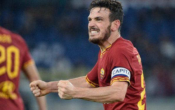 Gazzetta, Florenzi da l'ok alla Fiorentina. Pronto nuovo assalto all'ex Roma in prestito con diritto od obbligo di riscatto