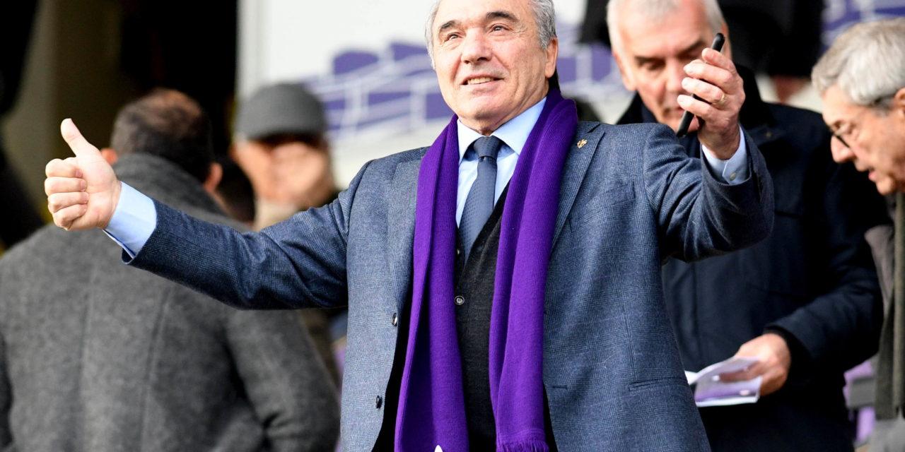 Conti Serie A, Commisso dai Della Valle ha ereditato pochi debiti ma i costi sono alti