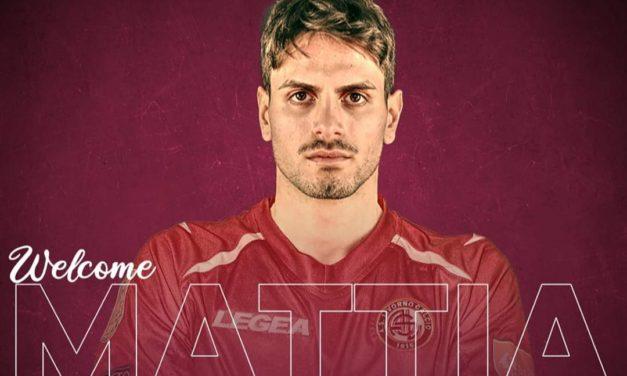 Ufficiale: Trovato è un calciatore del Livorno. Prestito fino a fine stagione. Il comunicato