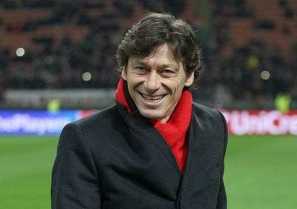 """Nava: """"Cutrone è un ragazzo perbene che vive per il gol. Il suo arrivo a Firenze utile.."""""""