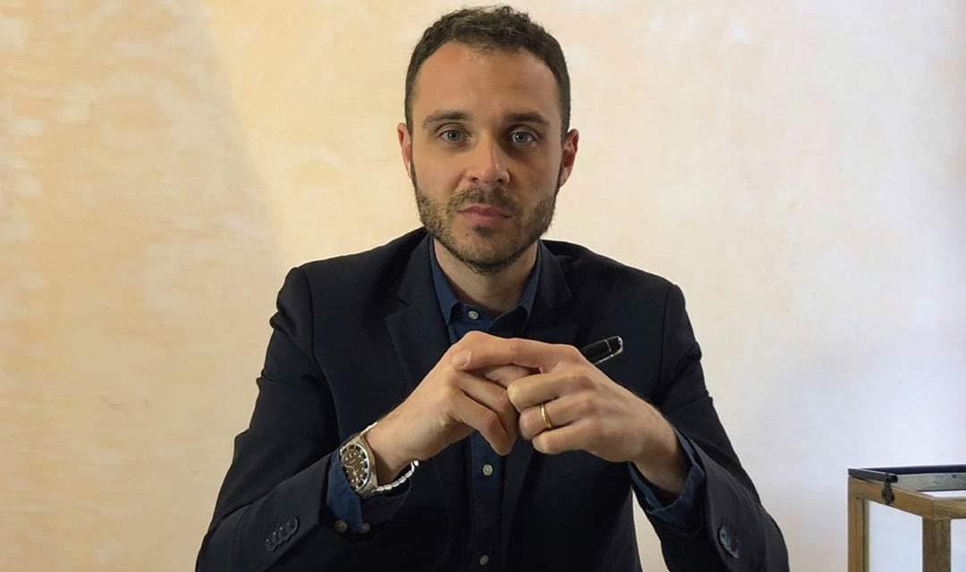 """Borghi: """"Il gol di Pezzella svolta la stagione. Boa e Chiesa fuori posizione.."""""""