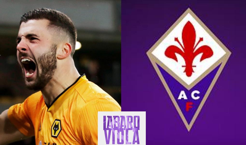 Patrick Cutrone è a un passo dalla Fiorentina. Entro 48 ore potrebbe esserci la fumata bianca