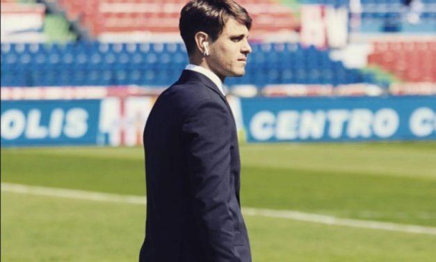 ACF, ufficiale: il giocatore Trovato torna alla Fiorentina dopo il prestito al Cosenza