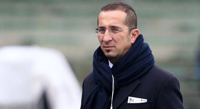 """Marino: """"Iachini conosce il nostro gioco. La Fiorentina è motivata, è una gara da dentro o fuori"""""""