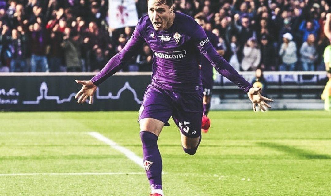 Fiorentina ribaltata dall'Atalanta. Mariani e Dragowski incidono nel risultato. 1-2 firmato Zapata-Malinovskyi