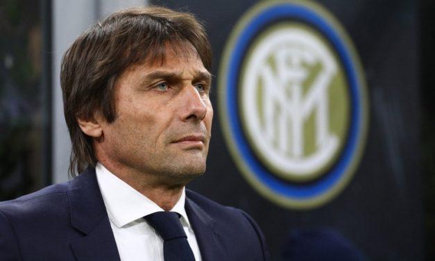 Giovedi l'Inter potrebbe giocare al Franchi di Firenze la partita di Europa League, a porte aperte. Le ultime