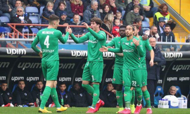 Taglio degli stipendi: se è di 2 o 4 mensilità la Fiorentina può risparmiare dai 7,3 ai 14,7 milioni