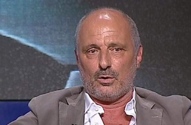 """Beppe Galli: """"I viola sono stati i migliori a gennaio. Bravi a prendere Cutrone, forte ed italiano.."""""""