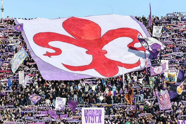 In vendita i biglietti per la trasferta di Genova domenica, prezzi popolari. I dettagli