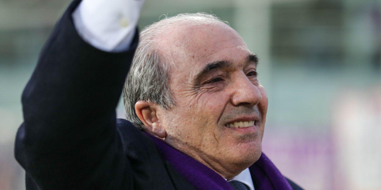 """Sembroni, calciatore dei Cosmos: """"Commisso è un uomo di popolo. Ci ha garantito stipendi e lavoro"""""""