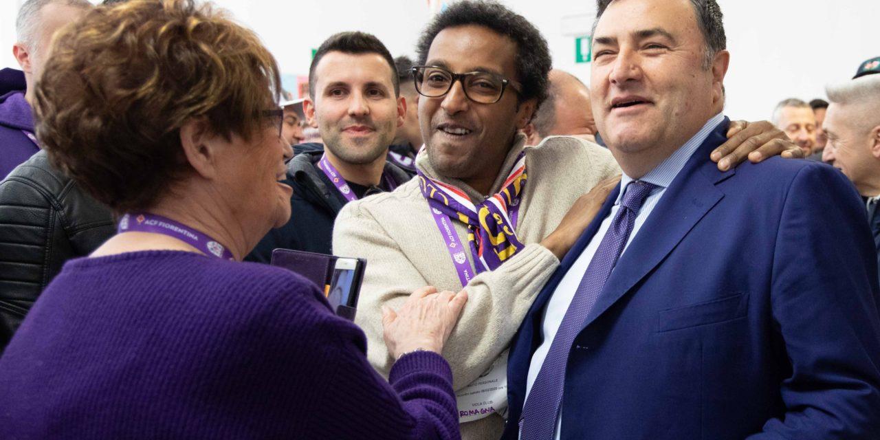 Fiorentina, buone notizie per Iachini: recuperato Duncan! Cosa succede al fantacalcio?