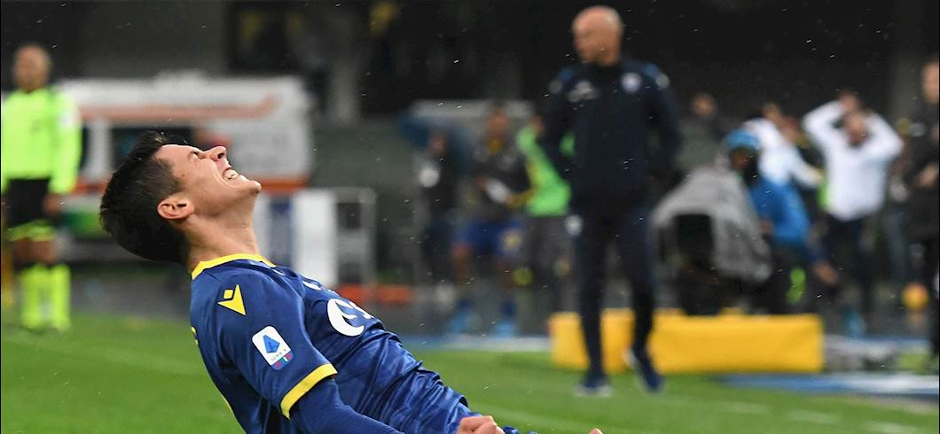Pessina, sul talentuoso centrocampista c'è anche la Fiorentina. Il costo è di 20 milioni, i dettagli