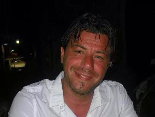 """Traversa: """"Samp-Fiorentina una sfida tra deluse, finirà in parità. Castrovilli? Non mi aspettavo un'esplosione così"""""""