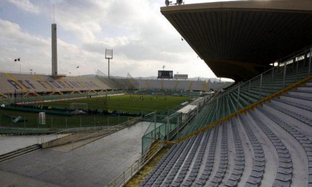 """Pessina: """"Lo stadio Meazza non è bello quanto il Franchi. Adesso, dovrà decidere la Fiorentina"""""""