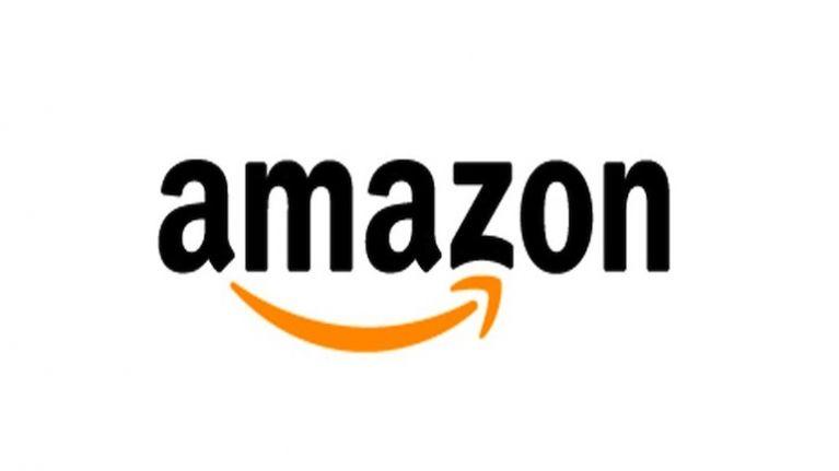 Serie A, Amazon studia i diritti tv, si prospetta una sfida con DAZN per il triennio 2021-2024