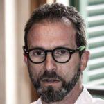 """L'AIC boccia la proposta della Lega Serie A sul taglio degli stipendi: """"Vergognosa e irricevibile"""""""