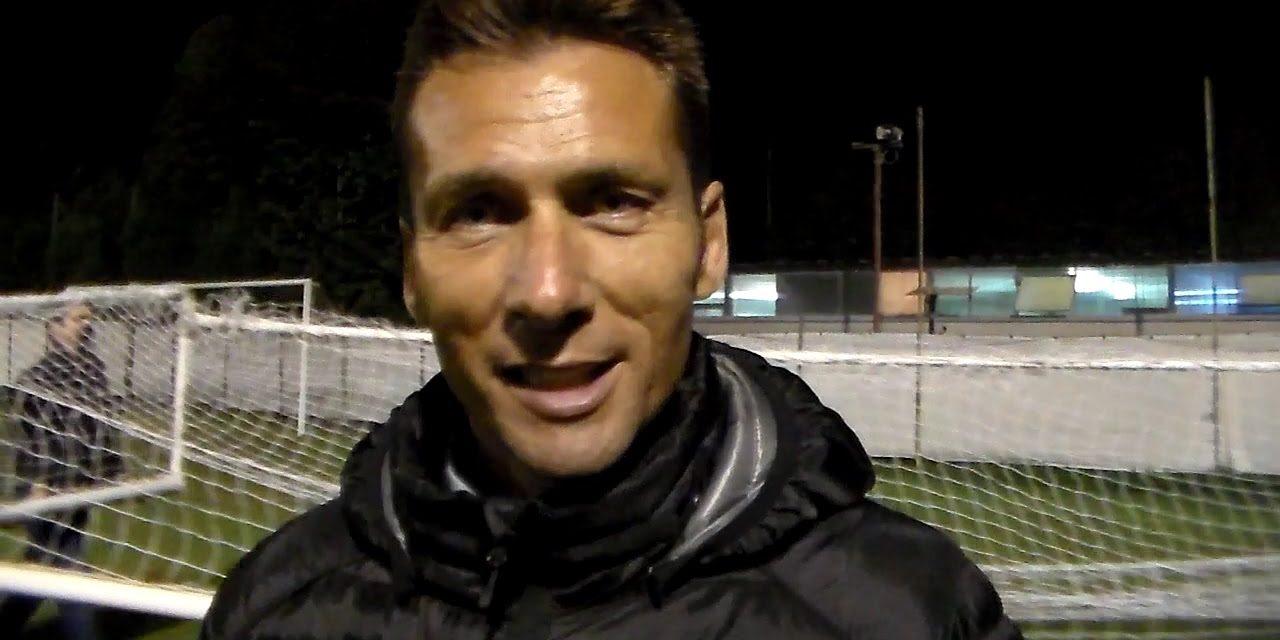 """Cois: """"Ho smesso di giocare presto. Tutto è nato da quel maledetto Arsenal-Fiorentina quando…"""""""