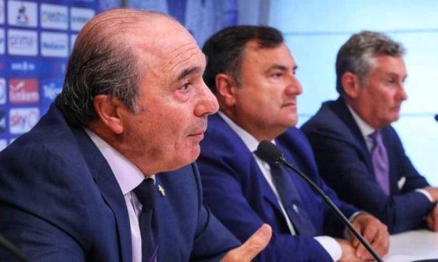 Niente Fair Play Finanziario, la Fiorentina può fare grandi colpi. Il sogno di Pradè è Belotti, ma non solo