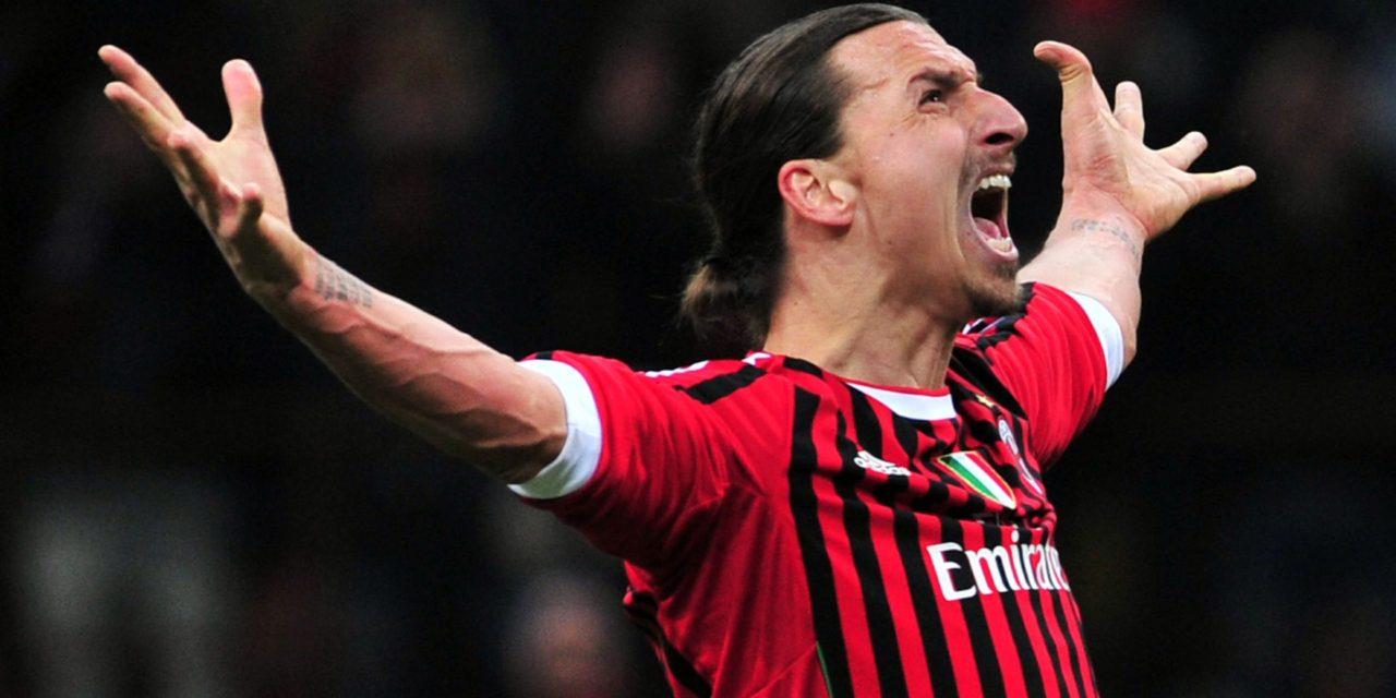 CorSera, Ibrahimovic-Milan sarà addio? Sull'attaccante torna l'interesse della Fiorentina