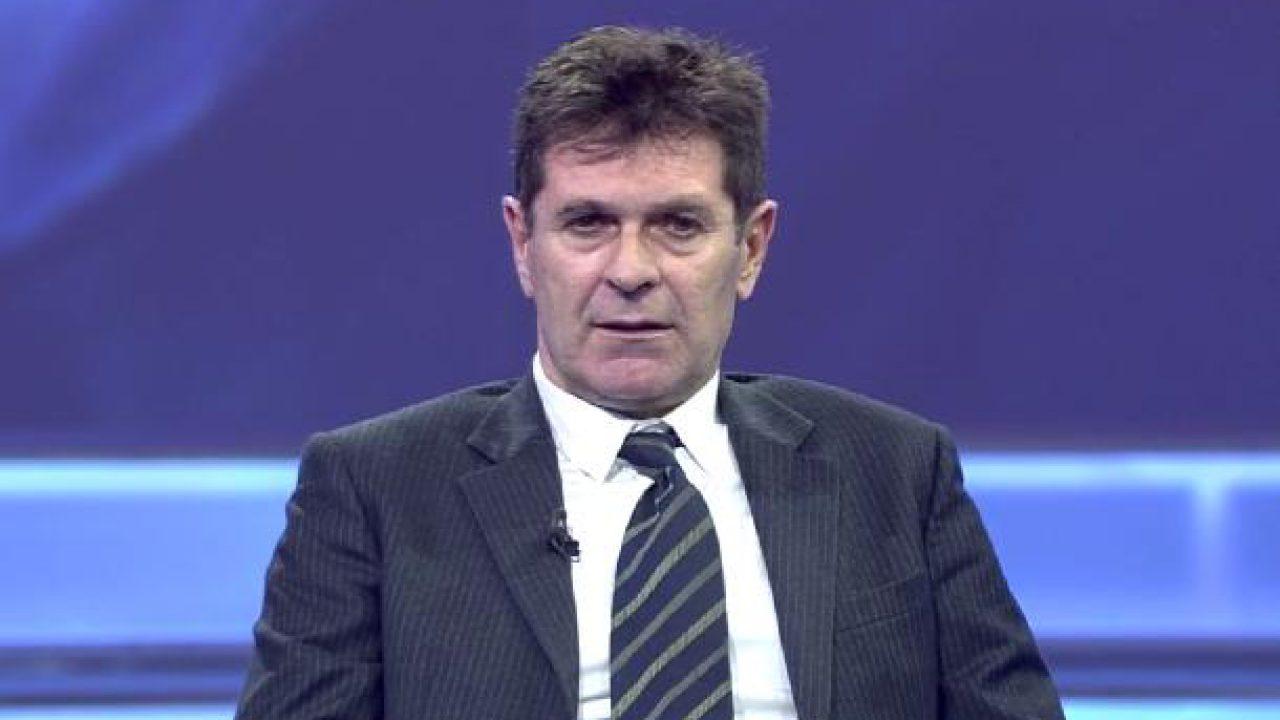 """Orsi: """"La partita Lazio-Fiorentina non è stata decisa dall'arbitro,  fatevene una ragione"""""""