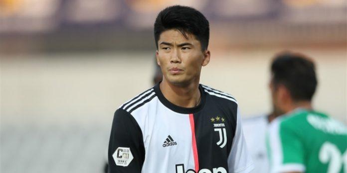 Juventus, problemi sull'affare Han | Violate norme ONU