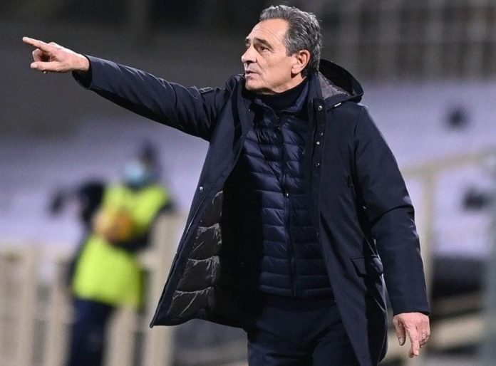 CorSport, Fiorentina in ritiro senza un termine, tutto dipenderà ...