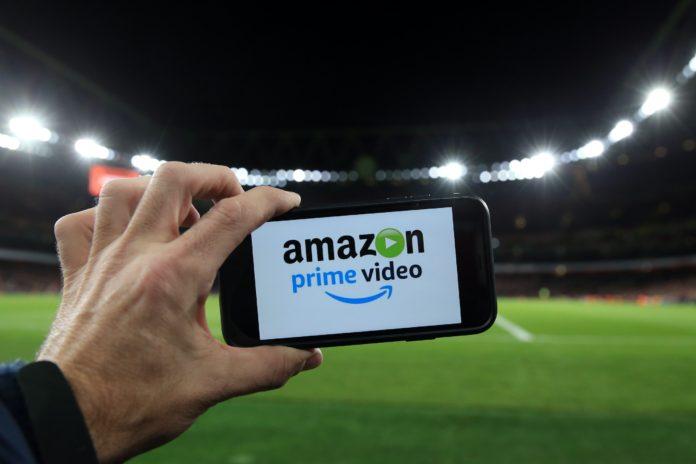 La Champions e la Supercoppa sbarcano su Amazon: i dettagli