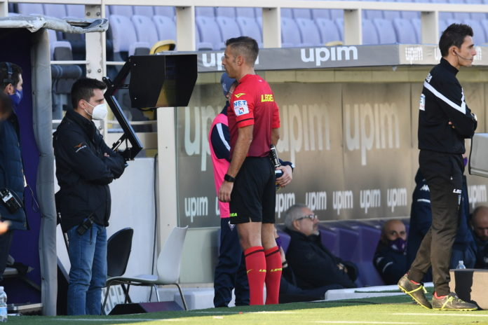 Coppa Italia, la Fiorentina tiene 119 minuti: Lukaku lancia l'Inter all'ultimo respiro