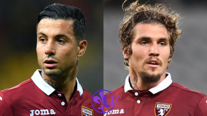 Fiorentina, Commisso suona la carica: