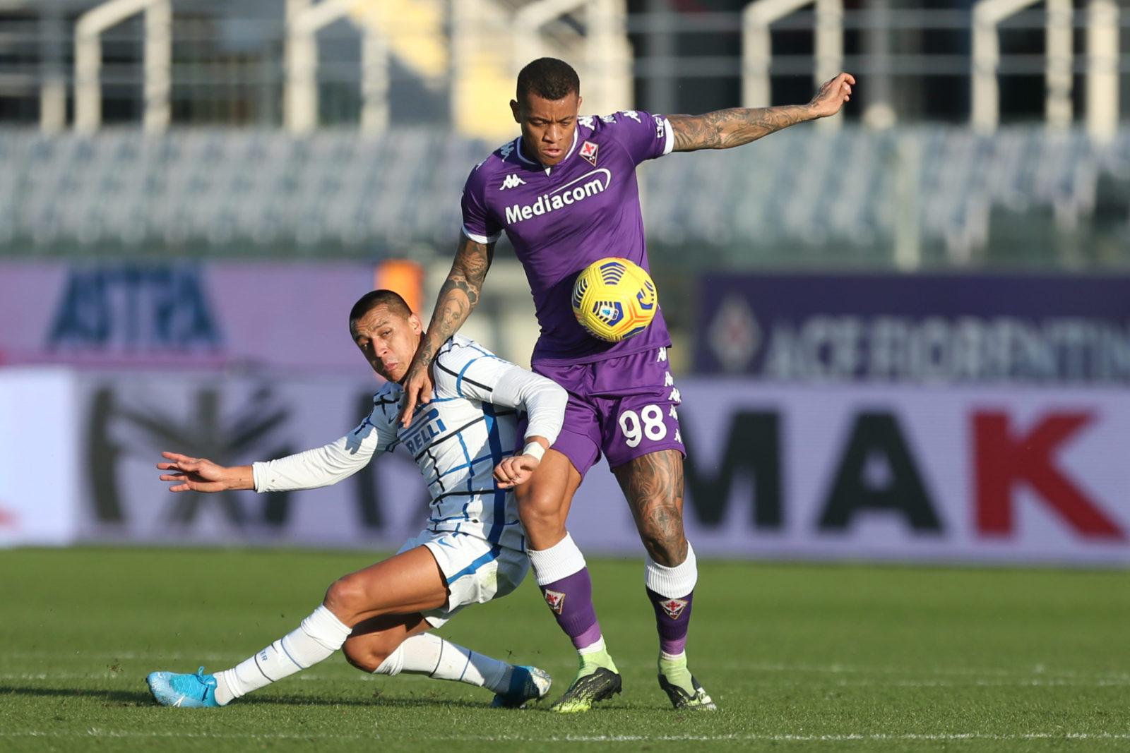 Coppa Italia, derby ai quarti di finale: la data di Inter-Milan | Calcio News